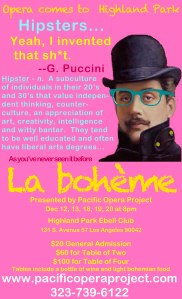 Boheme-Revival-Playbill-Front